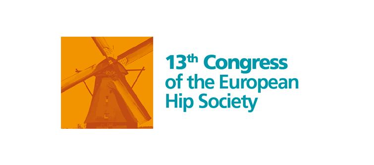 Congresso da European Hip Society