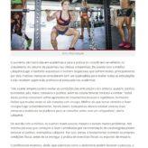 Jornal Opção (online) (S) musculação