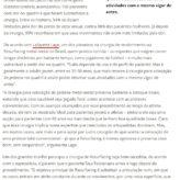 Gazeta de Brasília - cirurgia no quadril